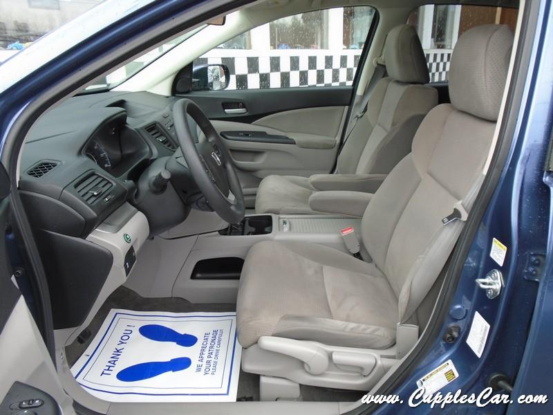 Used honda civic for sale denver co cargurus autos post for Used honda cr v denver
